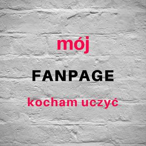 fanpage anna popławska