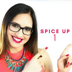spice up1
